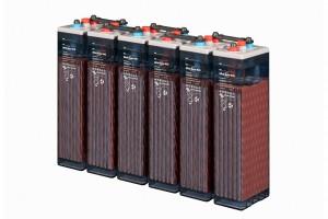 [:es]Baterías[:en]Batteries[:]