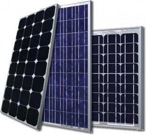 [:es]Módulos Solares[:en]Solar Modules[:]